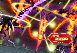 number c6 chronomaly chaos atlandis anime yu gi oh fandom