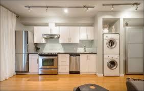 Awesome Ceramic Backsplash Ideas Home Decorating Ideas - Ceramic subway tiles for kitchen backsplash