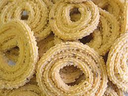vijaya chakali other snacks snacks gharana foods jalapeno chakri other snacks snacks groceries