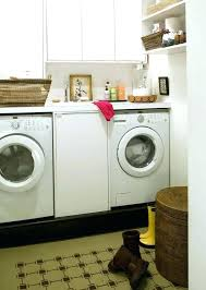 washer and dryer cabinets laundry room dimensions washer dryer cabinet laundry room cabinet
