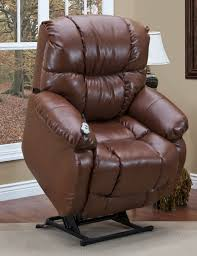 mobility repair u0026 rental center lift chairs recliners 336 608