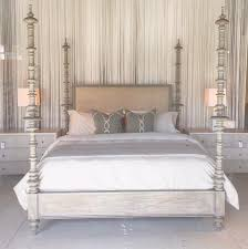 Bedroom Furniture Canopy Bed Bed Atlanta Furniture Store Beds And Bedroom Furniture