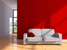 family room ideas make your house feel like home her beauty idolza