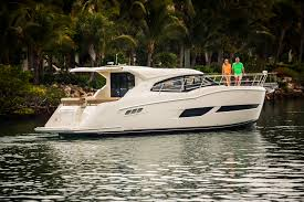 lexus sport yacht 42 luxury yachts carver yachts