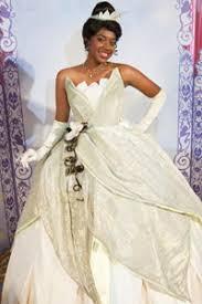 disney u0027s newest royalty princess tiana debut walt