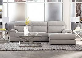 Jennifer Convertible Sofa Jennifer Leather Sofas And Jennifer Convertibles Sofas Sofa Beds