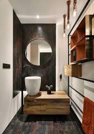 stylish modern bathroom design 21 jpg 800 533 bathroom pinterest