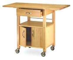 kitchen island rolling cart white rolling kitchen island rolling kitchen island portable