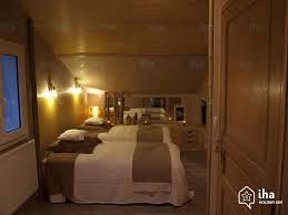 chambre d hotes chateauroux chambres d hôtes à châteauroux iha 16757