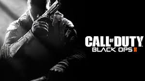 ops 2 1080p hd wallpaper game hdwallpaper2013 com