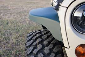 jeep wrangler jk fenders free shipping on nemesis industries odyssey fender flare kits