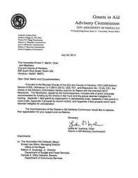 grant proposal cover letter retail cover letter sales associate