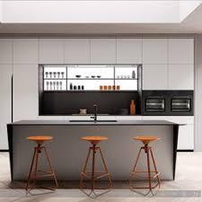Kitchen Cabinets In Brooklyn by European Kitchen Center 11 Photos Interior Design 67 West St