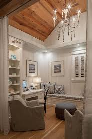 Home Office Lighting Ideas Best 25 Office Den Ideas On Pinterest Office Doors Office Room