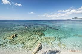 le ghiaie elba le ghiaie in portoferraio on the island of elba