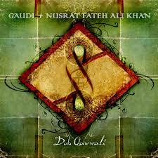 download free mp3 qawwali nusrat fateh ali khan dub qawwali gaudi