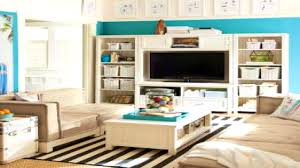 Master Bedroom Sitting Area Furniture by Apartments Easy The Eye Ideas About Bedroom Sitting Areas Master