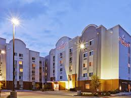 Comfort Inn Plano Tx Plano Hotels Candlewood Suites Dallas Plano East Richardson