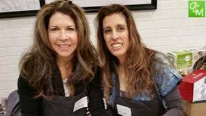 Sur La Table Cooking Classes Reviews Sur La Table Cooking Classes Review Pics Oakland County Moms