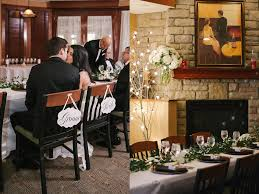 the five best places to host a small intimate wedding in lansing
