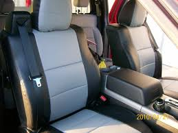 2010 ford f150 seat covers before and after seat covers ford f150 forum community of ford