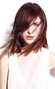 aveda haircuts 2015 aveda hair color fall 2015 google search always with the hair