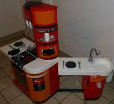 smoby cuisine enfant une cuisine pour mon filou smoby cook master 123femmes