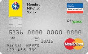 Credit Card For New Business With No Credit What The Numbers On Your Credit Card Really Mean Business Insider