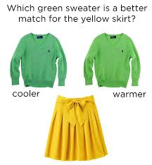 color matching myclothinghelper practical and fashionable