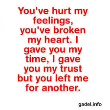 Heart Broken Memes - friends broken heart quotes best quotes facts and memes