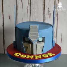 optimus prime cake pan 13 best transformers birthday ideas images on