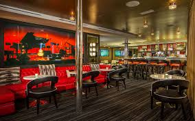 Top Ten Bars In Los Angeles Grafton Hotel On Sunset West Hollywood Hotels