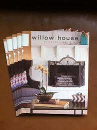 home interior products catalog 98 best willow house images on willow house southern