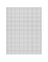 graphing paper selection of printable graph paper
