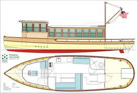 Gj Gardner Homes Floor Plans Boathouse House Plans House And Home Design