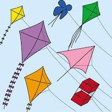 free new images kite liberator