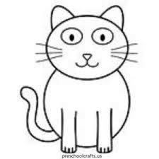 28 cat coloring pages images coloring pages