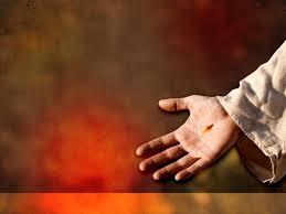 jesus worship background worship backgrounds