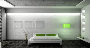 Wohnzimmer Mit Indirekter Beleuchtung Indirekte Beleuchtung Lichtvouten Gipskarton Formteile Für Den