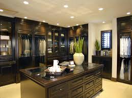 modern mens closet designs ideas image 04 u2013 howiezine