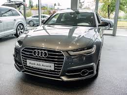 audi a6 ride quality audi a6 common problems breakerlink