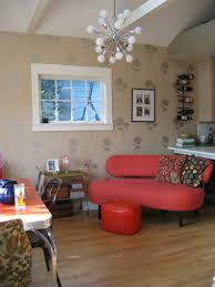 apartment therapy maxwell gillingham ryan u0027s 265 square apt plus