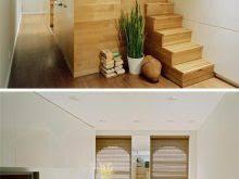 small homes interior design ideas interior design of small house