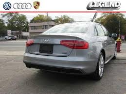 audi a4 used used certified one owner 2016 audi a4 premium massapequa ny