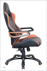 fauteuil bureau baquet fauteuil de bureau baquet siege bureau stock bureau fauteuil de