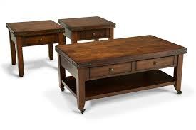 living room bobs furniture sets for sale bob u0027s sectional on fonky