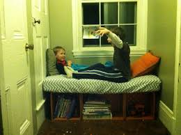 Nook Crib Mattress Crib Mattress For Reading Nook All About Crib