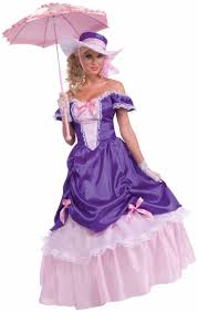 Belle Halloween Costume Women 76 Mardi Gras Costumes Accessories Images