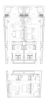 Best  Hotel Floor Plan Ideas On Pinterest Master Bedroom - Bedroom layout designs