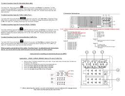 car audio wire diagram codes nissan infiniti factory stereo repair
